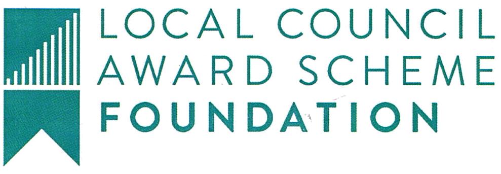 LCAS Foundation Award