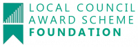 Local Council Foundation Award