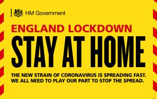 tier 5 england lockdown